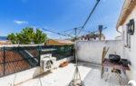 536-2e-terrasse-DSC_2420