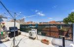 536-2e-terrasse-DSC_2422