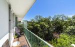 543-1er-balcon-DSC_2453