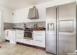 550-cuisine-VID_7268