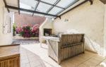 550-terrasse-VID_7259