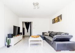Appartement à Vendre Hyères Var 83 - Vente appartement avec terrasse Immobilier 83 - For sale in Provence French Riviera - Happyssimmo