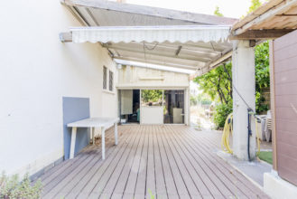 Achat villa à Vendre à Hyeres La Capte Les Pesquiers - Happyssimmo Hyeres - Agence Immobilière Hyeres Happyssimmo - Agence Immobilière 83 - Villa à Vendre Hyeres - Properties for sale in France - Apartment Finder Hyeres - Estimation immobilière Hyeres