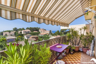 Achat maison appartement à Six-Fours - Happyssimmo Six-Fours - Agence Immobilière Six-Fours Happyssimmo - Agence Immobilière 83 - Appartement à Vendre Six-Fours - Properties for sale in France - Apartment Finder
