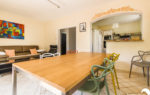 Vente maison avec jardin à Hyères 83400 - Agence Immobilière hyères Happyssimmo Estimation Immobilière - LeBonCoin Villa Hyères - Villa à vendre avec Jardin dans le Var 83400 -