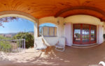 578-ext-terrasse-pano