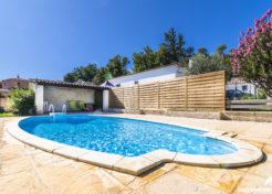 500-ext-piscine-VID_7546