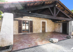 500-ext-terrasse-VID_7551