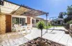 500-ext-terrasse-VID_7553