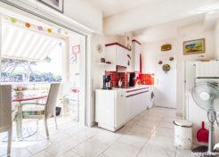 584-2e-cuisine-VID_7501