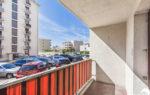 586-rdc-balcon-DSC_2788