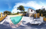 596-ext-piscine-pano