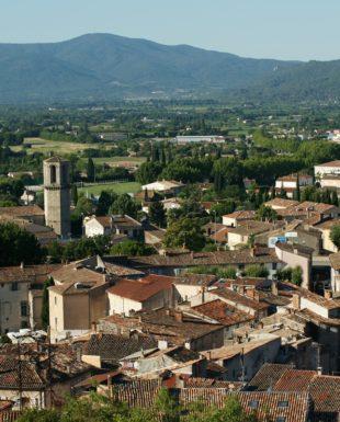 Le Luc en Provence - Agence immobilière Le Luc en Provence - Happyssimmo Le Luc Brignoles