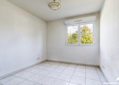 606-chambre-VID_7727