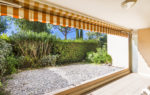 606-terrasse-VID_7741