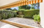 606-terrasse-VID_7742