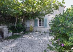 609-ext-jardin-VID_7765