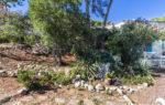 609-ext-jardin-VID_7768