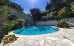 609-ext-piscine-VID_7750