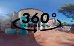 609_terrasse-pano