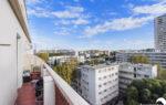 Vente appartement T3 à Vendre à Toulon - La Rode - Agence Immobilière Toulon La Rode - Happyssimmo Toulon - Estimation Appartement Toulon La Rode -