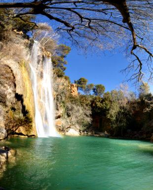 sillans la cascade - Agence Immobilière Sillans la Cascade - Happyssimmo Haut-Var