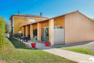 Achat maison appartement à Régusse - Happyssimmo Régusse - Agence Immobilière Haut-Var Happyssimmo - Agence Immobilière 83 - Appartement à Vendre Régusse - Properties for sale in France - Apartment Finder
