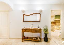 Vente maison avec jardin et piscine à Pontevès - 83670 - Agence Immobilière Haut-Var Pontevès Happyssimmo - Estimation Immobilière Haut-Var Pontevès Happyssimmo - Villa for sale in Provence - Villa à vendre dans le var avec piscine et jardin