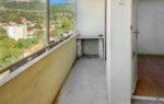 607-balcon-IMG-5540