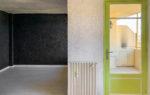 607-salon-IMG-5537