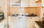 608-cuisine-IMG-5569