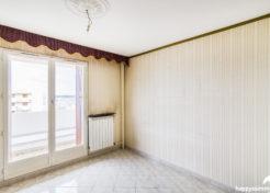 Vente Appartement Toulon avec Vue Mer - Agence Immobilière Toulon - Vue MER Toulon - Agent Immobilier Toulon - Visite Virtuelle Immobilier Toulon - Estimation Immobilière Toulon