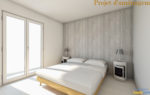 646-chambre-homestaging