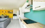 646-cuisine-homestaging