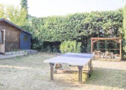 Villa à Vendre avec piscine Agence Immobilière Brignoles - Happyssimmo Brignoles - Maison avec jardin à vendre - Agences Immobilières Brignoles - Agence Immobiliere Brignoles 83 -