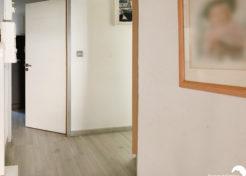 580-couloir-IMG-5210