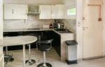 580-cuisine-IMG-5213