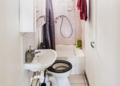 Vente appartement Toulon - Agence Immobilière Toulon Happyssimmo Meilleur Agent - IBOX TOULON HAPPYSSIMMO - Appartement Investir à Toulon