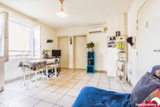 Vente appartement à vendre à Toulon accessible PMR - Agence Immobiliere Toulon Estimation Visite Virtuelle Home Staging 83000 Toulon Happyssimmo - IBOX Toulon - Plaza Immobilier SeLoger Leboncoin Toulon Appartement Caroline Fier