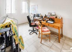 Vente Appartement à Vendre à Mar Vivo La Seyne - LeBonCoin - La Seyne - Agence Immobilière La Seyne sur Mer - Happyssimmo La Seyne sur Mer - Estimation Studio La Seyne sur Mer - Achat Immobilier la Seyne sur Mer