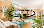 Visite Virtuelle Immobilier - Vente maison villa à vendre avec jardin à Barjols - Agence Immobilière à Barjols  Happyssimmo Haut-Var - Estimation Immobilière Barjols  Happyssimmo Haut-Var - Villa for sale in Provence - Happyssimmo Haut-Var
