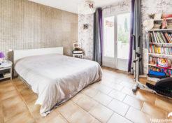 Villa à vendre Agence Immobilière Brignoles - Happyssimmo Brignoles - Maison avec jardin à vendre - Agences Immobilières Brignoles - Agence Immobiliere Brignoles 83 -