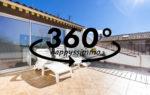 Visite Virtuelle 360 Immobilier -Achat Vente maison de village à Puget-Ville 83390 - Agence Immobilière Puget-Ville Happyssimmo - Maison de Village à vendre dans le var -
