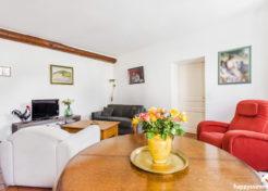 Achat Vente maison de village à Puget-Ville 83390 - Agence Immobilière Puget-Ville Happyssimmo - Maison de Village à vendre dans le var -