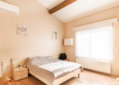 Vente Maison Villa à Carcès avec Terrain Piscine - Agence Immobilière Carcès Happyssimmo - Maison Villa à Vendre dans le Var en Provence