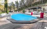Achat Vente Villa avec jardin et piscine à Vidauban - Agence Immobilière Vidauban - Happyssimmo Vidauban Brignoles - Estimation Immobilière Vidauban