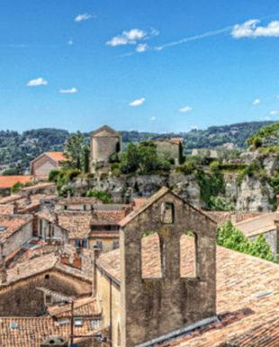 Draguignan - Agence Immobilière Happyssimmo Draguignan - Immobilier Dracénie - Achat Vente Maison Appartement Villa à Draguignan Var 83