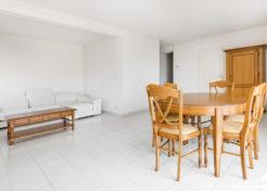 Vente appartement duplex Brignoles - Agence immobilière Brignoles Happyssimmo