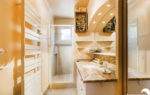 Maison villa à vendre à Esparron 83560 - Agence Immobilière Haut Var Happyssimmo - Estimation Immobilière Haut-Var Happyssimmo  - House for sales in Provence