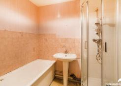 Vente appartement Toulon - Agence Immobilière Happyssimmo Meilleur Agent - IBOX TOULON HAPPYSSIMMO - Appartement Investir à Toulon